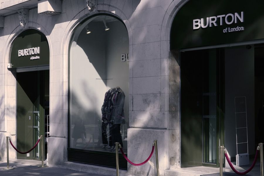 boutique-burton12