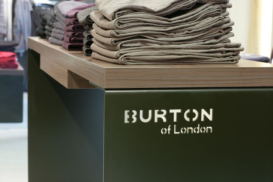 boutique-burton4