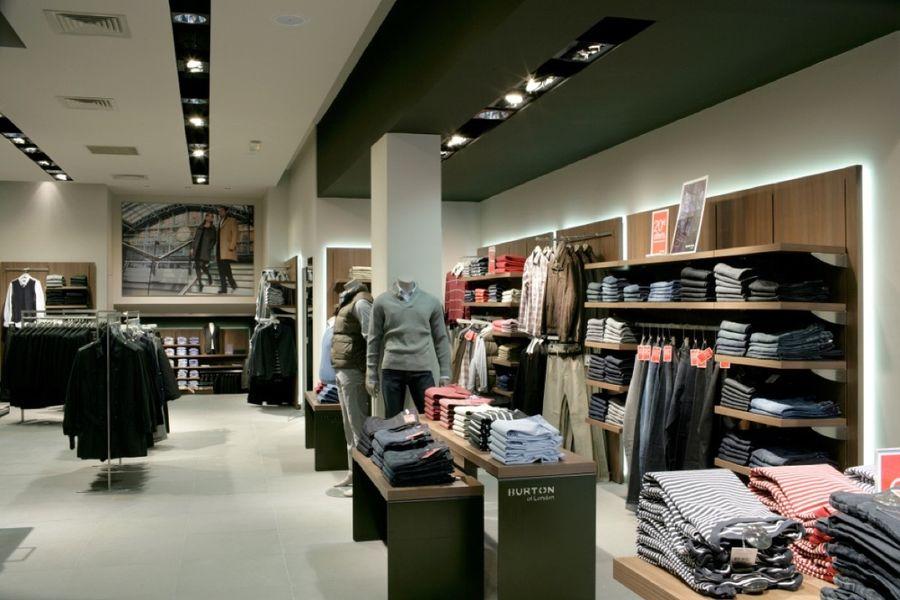 boutique-burton7