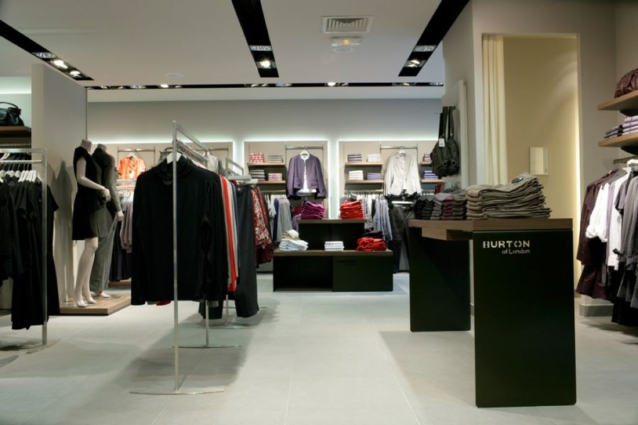 boutique-burton9