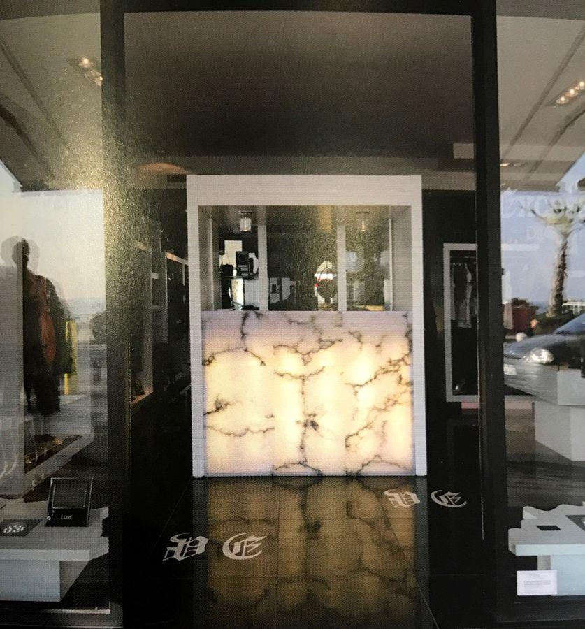 boutique-victoria3