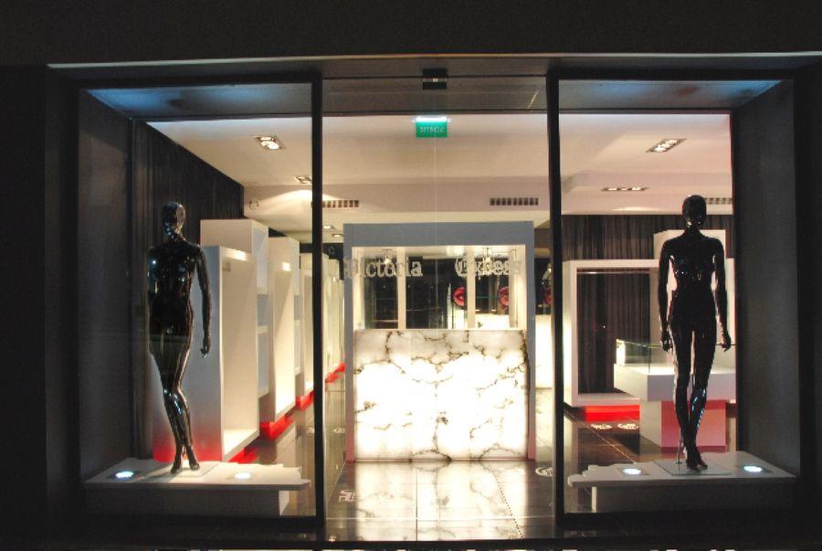 boutique-victoria5