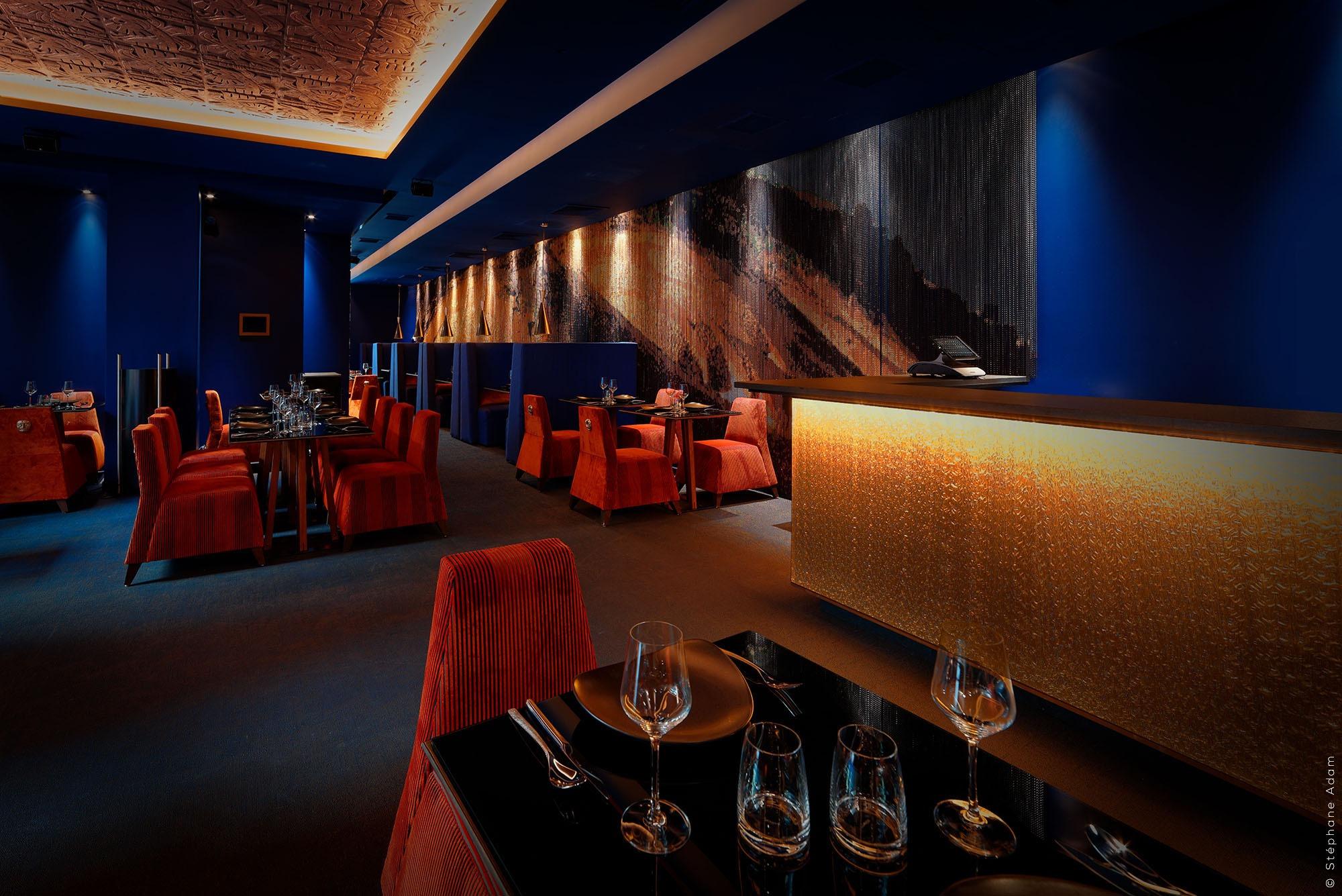 1K-Paris-Restaurant-cuisine-andine