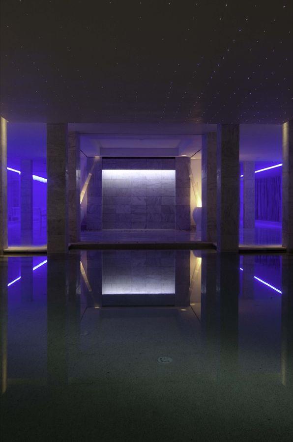 hotel-cesar10