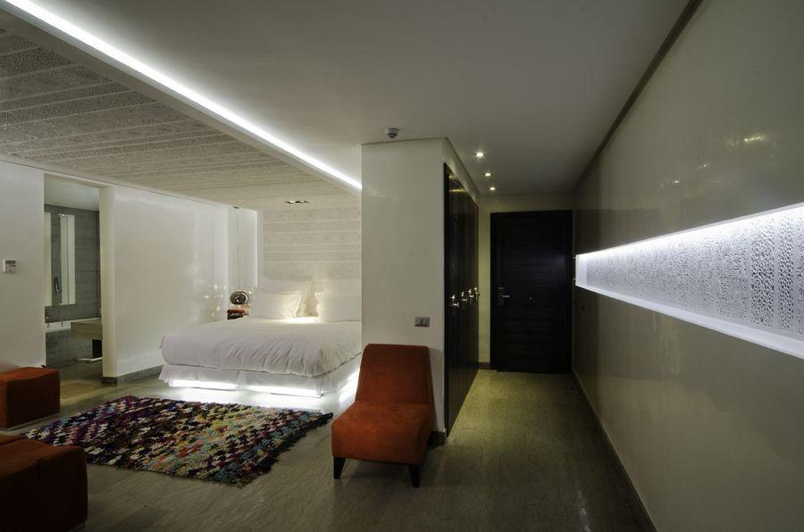 hotel-cesar3