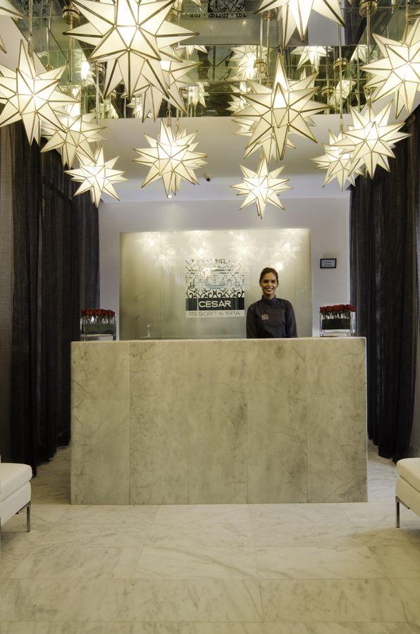 hotel-cesar4