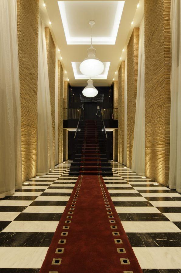 hotel-cesar5