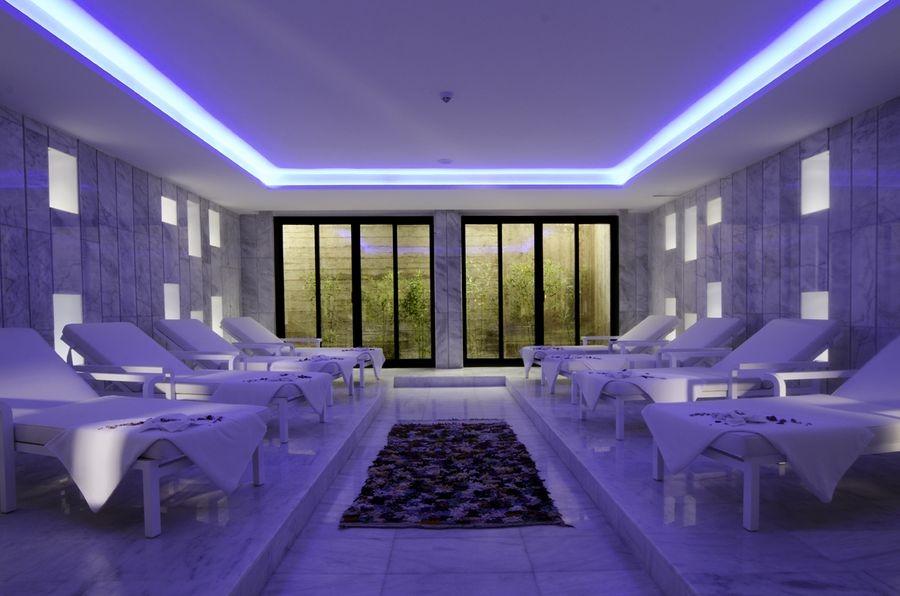 hotel-cesar6