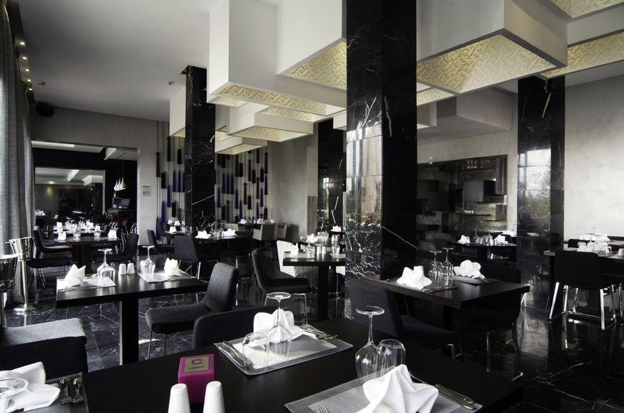hotel-cesar7
