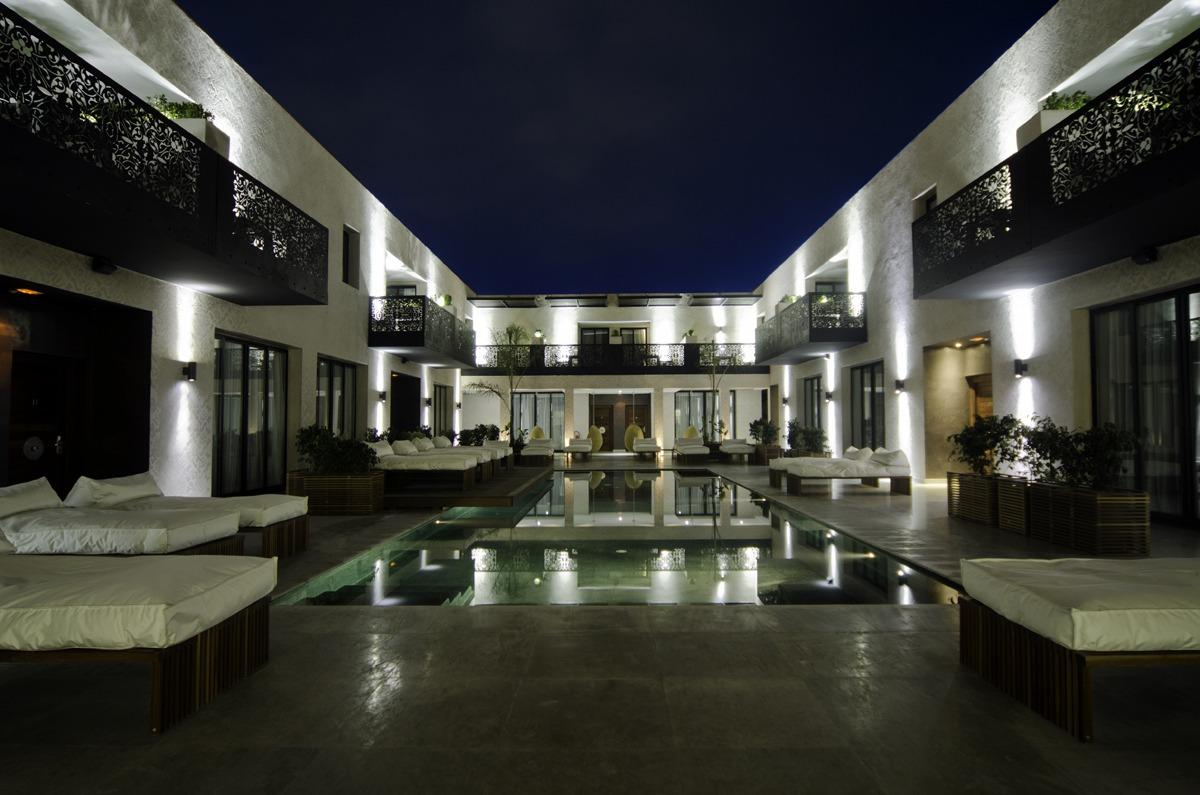 hotel-cesar8