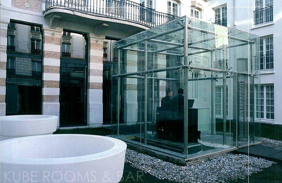 hotel-kube10