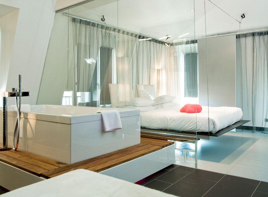 hotel-kube7