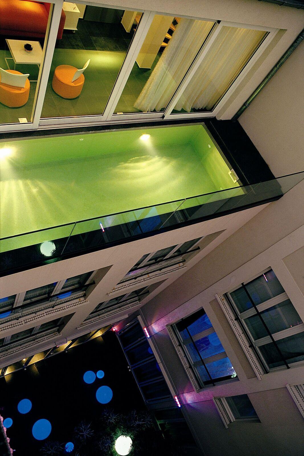 hotel-murano13