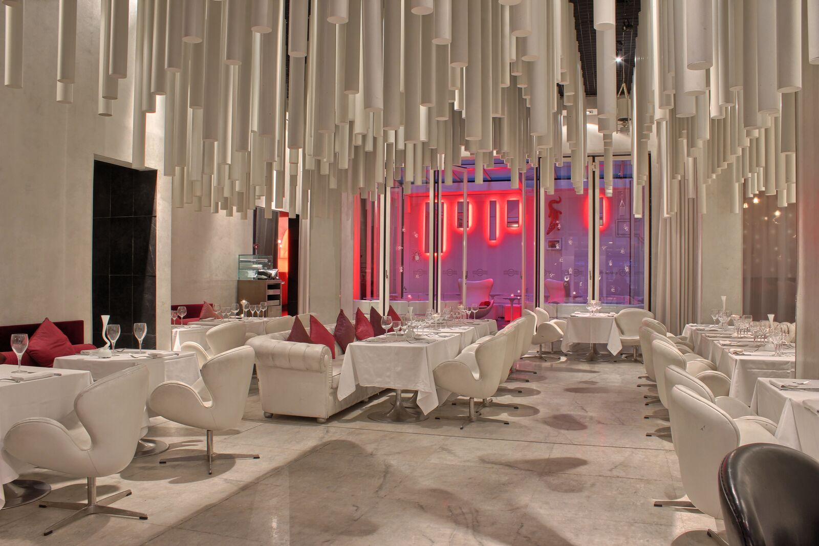 hotel-murano2