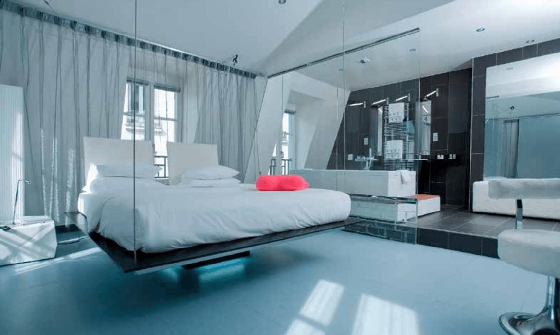 hotel-murano5