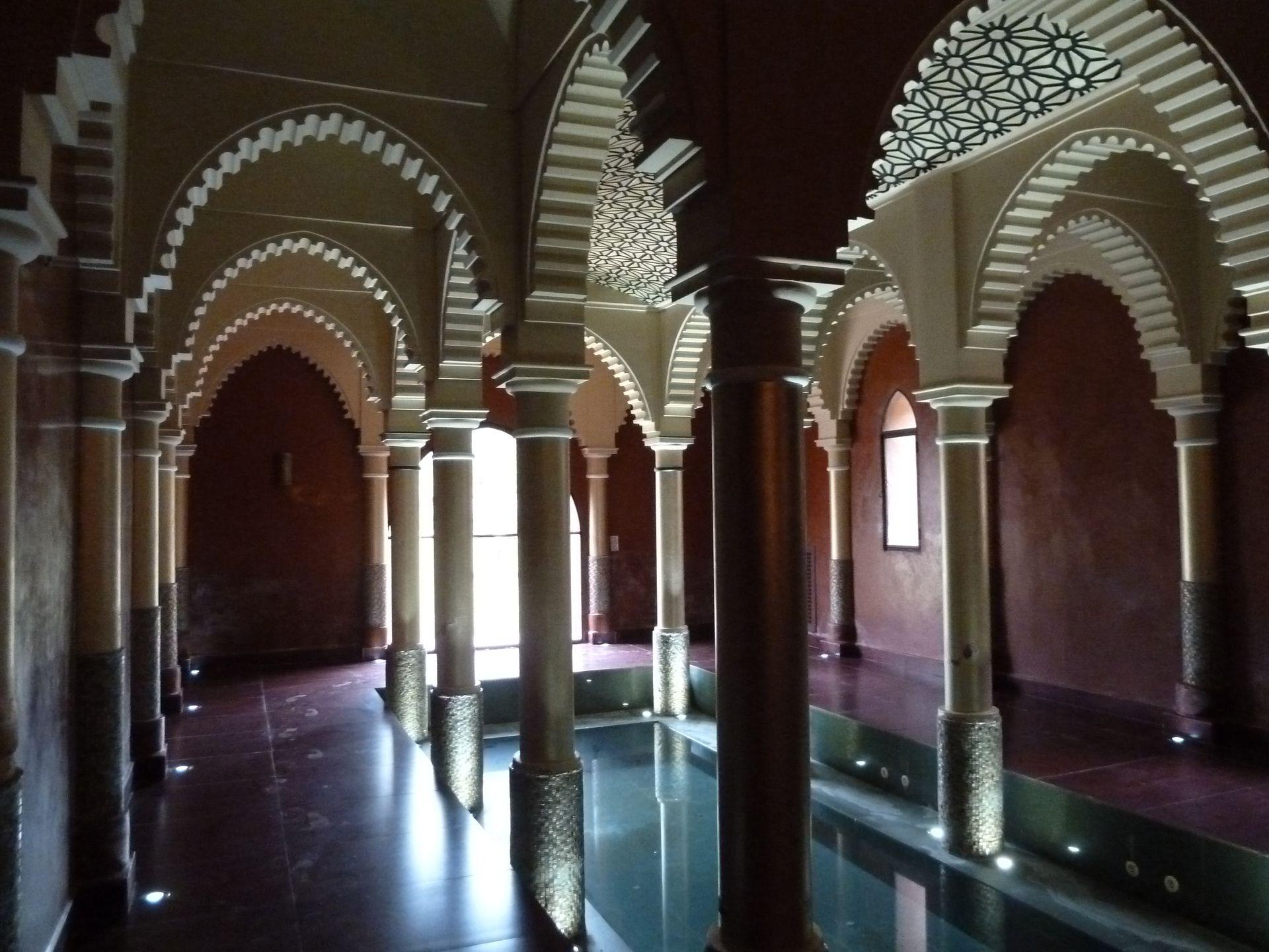 palais-manjari5