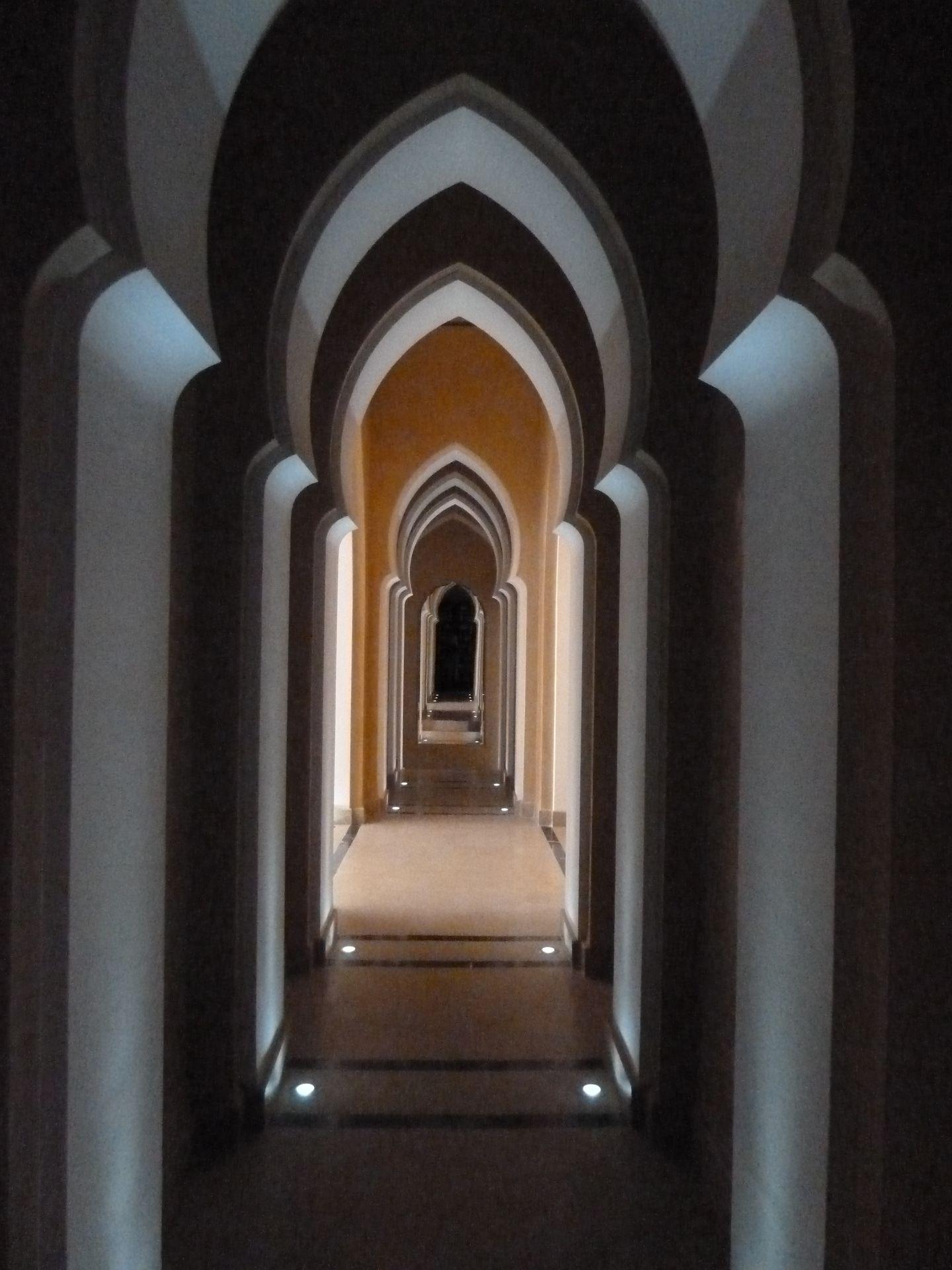 palais-manjari9