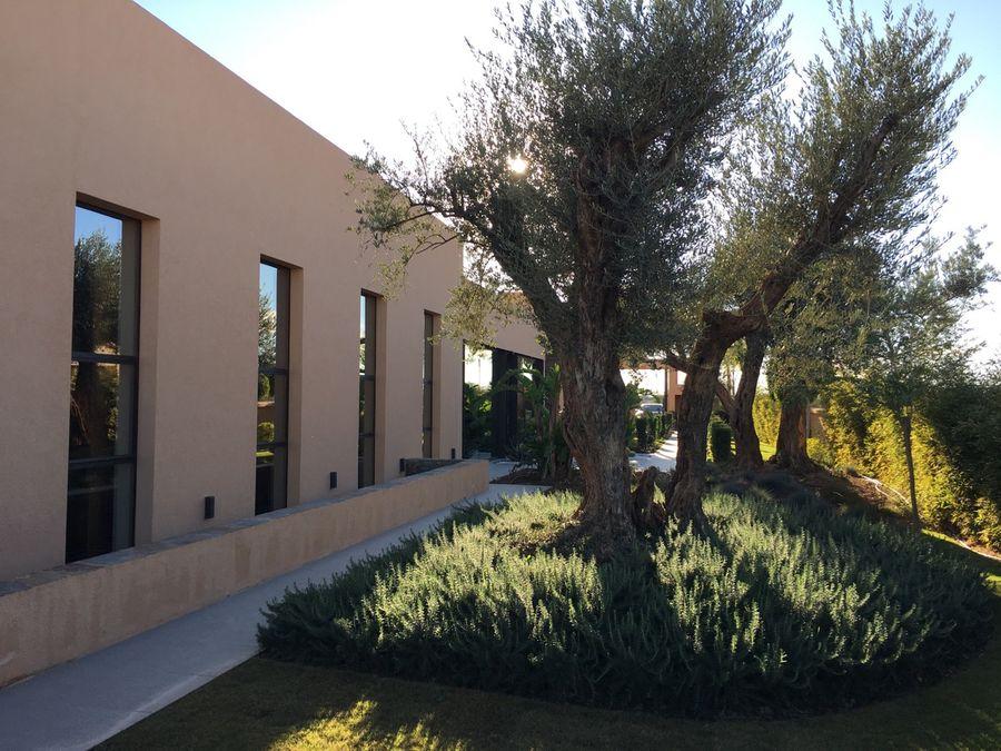 villa-baglioni6