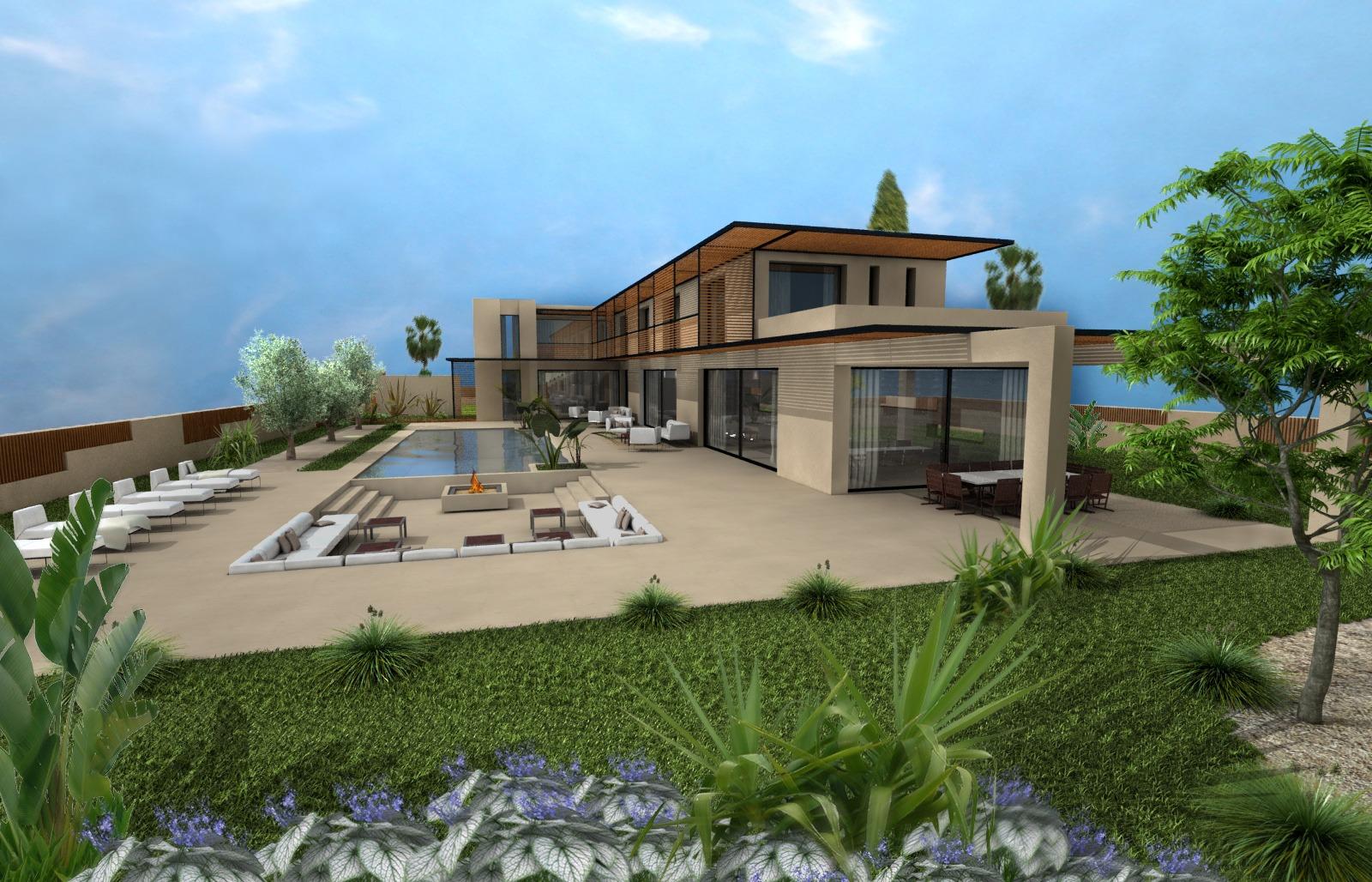 villa-merbouh2