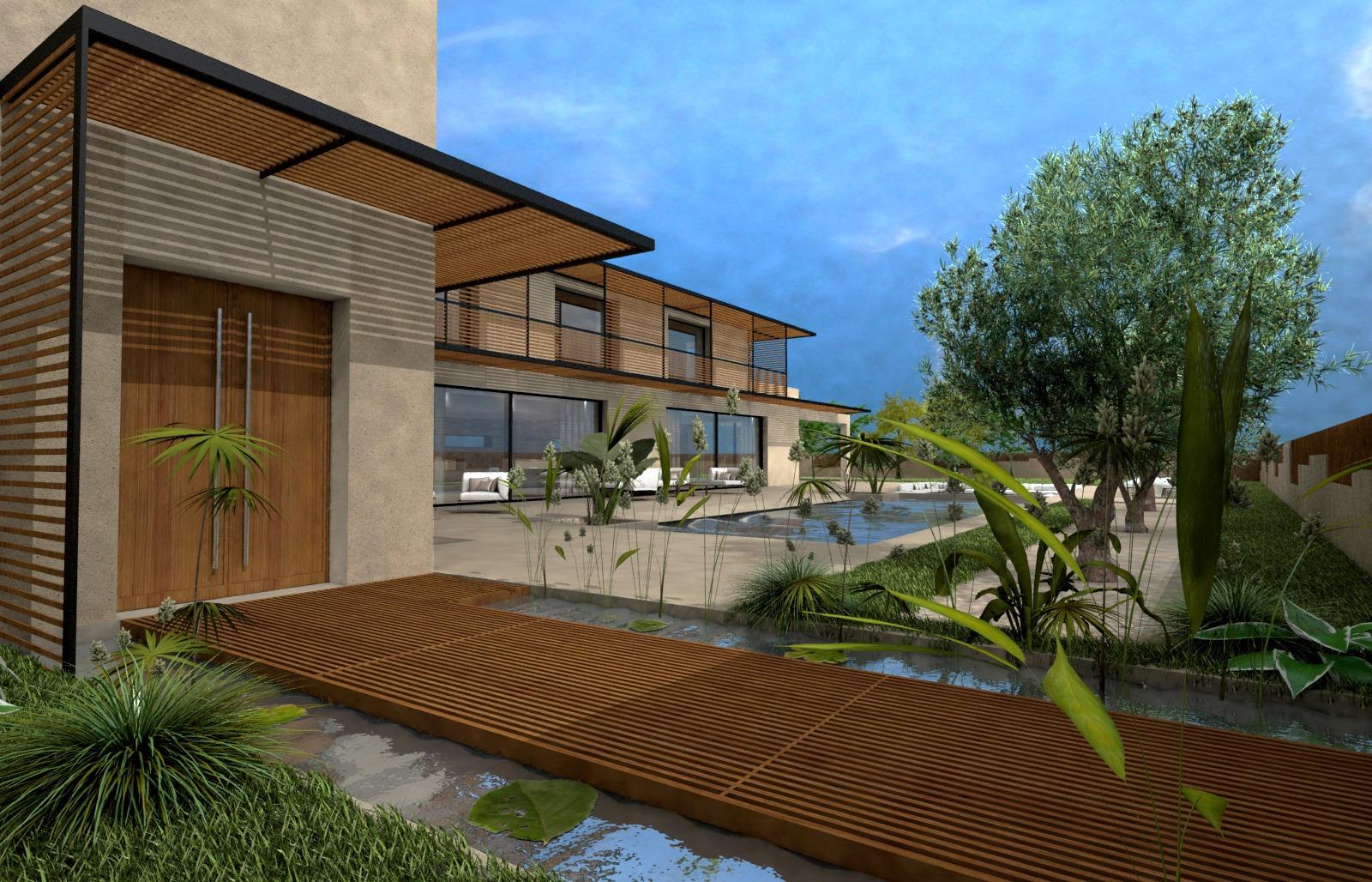 villa-merbouh3