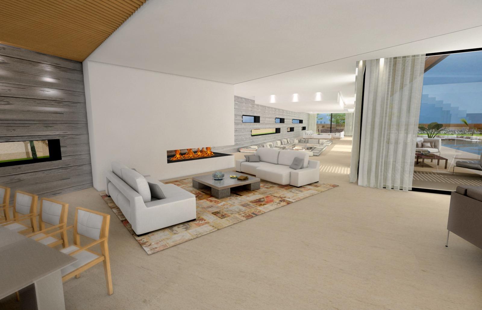 villa-merbouh4