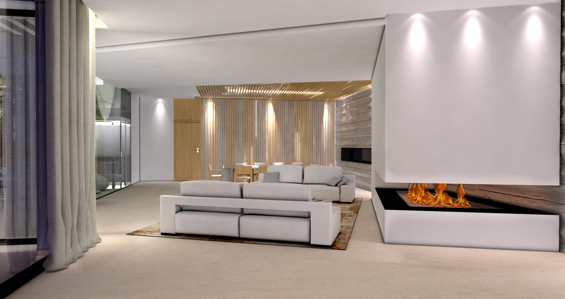 villa-merbouh9